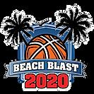 Beach Blast Beach Blast _4x.png