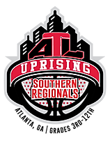 ATL-Uprising-SOUTHERN-REGIONALS-FINAL.pn