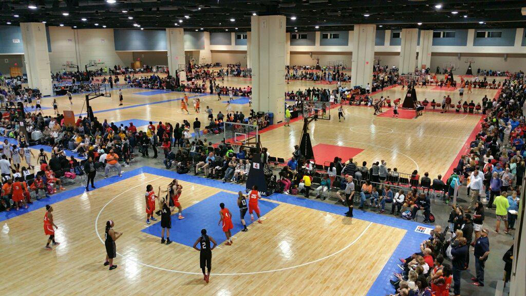 Deep_South_Classic_-_sport_court_2_large