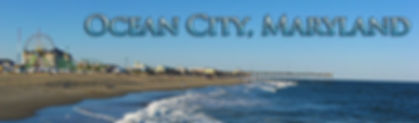 ocean-city-maryland-2.jpg