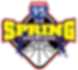 I-95-Spring-Showcase8.png
