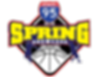 I-95-Spring-Showcase8.png