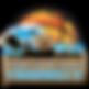 Logo Boardwalk 3.png