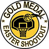 Gold Medal Easter Shootout.579.png