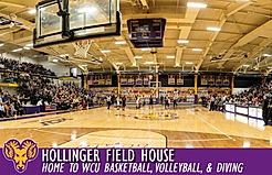 Hollinger_Field_House.jpg