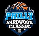 Logos Philly Hardwood_4x (1).png