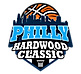 Logos Philly Hardwood_4x (1).png