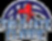TriStateClassicNJ (1).png