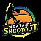 6-Midatlantic-Shootout.png