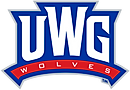 2000px-West_Georgia_Wolves_logo.svg.png