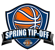 LogosSpring Tip Off.png