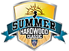 SUMMER HARDWOOD CLASSIC Final_print.png