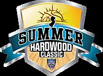 SUMMER HARDWOOD CLASSIC Final_print.png
