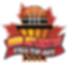 Logo Mid Atlantic Fall Tip-Off_4x-8.png