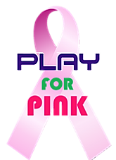 Play_for_Pink-1_edited.png