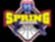 I-95-Spring-Showdown (3).png