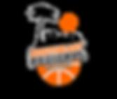 South East Regional Logo_4x (3).png