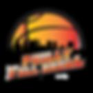 Philly Fall Brawl Logo.png