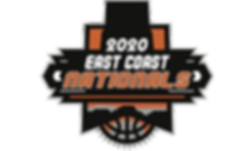 East-Coast-National-2020.png