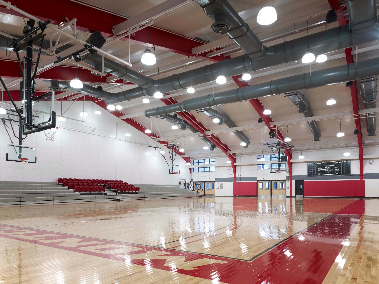 Panzer Gymnasium