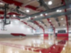 Montclair_Panzer_Gymnasium-9.jpg