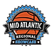 Mid-Atlantic-Regional-Showcase.png