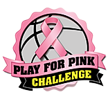 Play-For-Pink.540.png