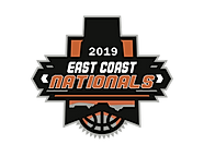 East-Coast-Logo (2019).png