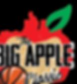 Big-Apple-Classic-final.png