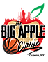 Big-Apple-Classic-final.png