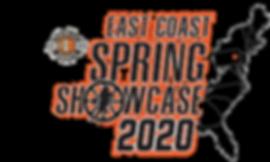 P1_EastCoastShowcase_Pa_final2.png