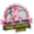 Logo Spring Challenge _4x-8.png