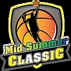 Logo Mid Summer.png