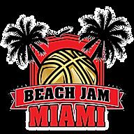 Logo Beach Jam Miami@4x-8 (3).png