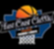 Logos East Coast Classic_4x.png