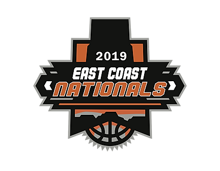 East-Coast-Logo (2019).png