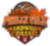 Logo Philly Hardwood_4x-8.png