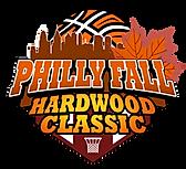 Logo Philly Hardwood_4x-8.png