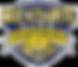 MID ATLANTIC LIVE CHAMPIONSHIP_PRINT (1)