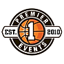 PREMEIR1-LOGO-3FINAL (1).png