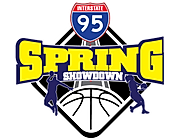 I-95-Spring-Showdown (1).png