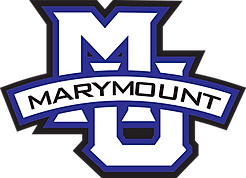 MU-step-with-MARYMOUNT-ribbon-black-blue