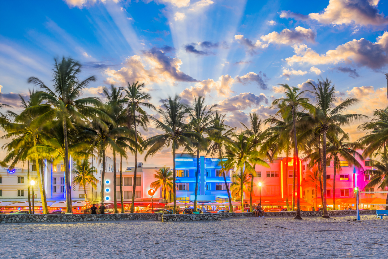 miami-beaches-for-surfing-and-party