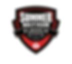 SUMMER MAYHEIM CLASSIC Logo (3).png