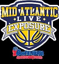 MID ATLANTIC LIVE EXPOSURE (1).png