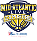MID ATLANTIC LIVE EXPOSURE (1).png