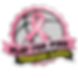 LogoPink Champions Classic (1).png