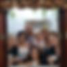 Screen Shot 2020-06-15 at 19.43.46.png
