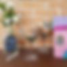 Screen Shot 2020-06-15 at 19.41.23.png