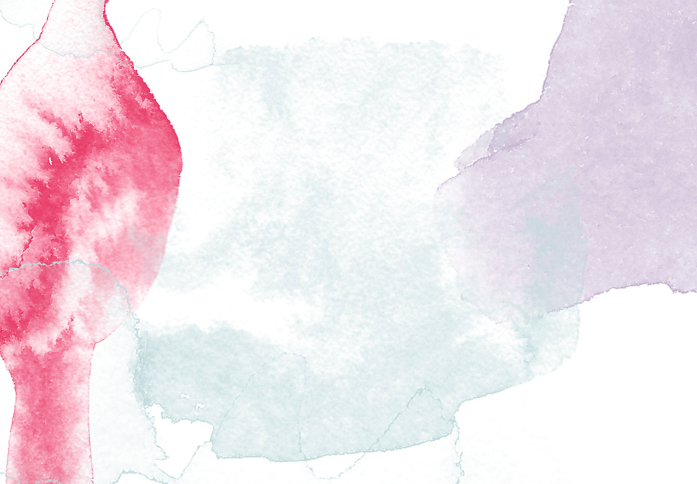 beautiful-background-with-watercolor-brushes.jpg